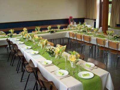 decoration de table pour communion garcon decoration table communion