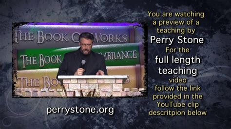 marriage supreme court decision perry on recent marriage supreme court decision