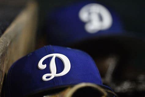 dodgers announce spring training  roster invitees true blue la