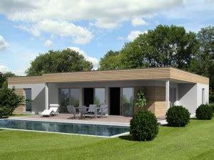 House Plan Magazines Prefab Bungalow Bouwen Prijzen Prefabwoningonline Nl