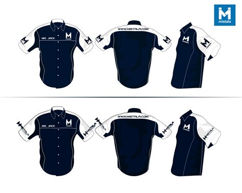 desain baju qosidah gambar 14 contoh model baju seragam kerja wanita terbaru