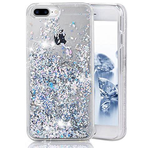 maxdara iphone   case iphone   glitter liquid