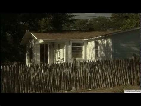 paulding light unsolved mysteries episode unsolved mysteries ghosts episodes 1 9 hosted by