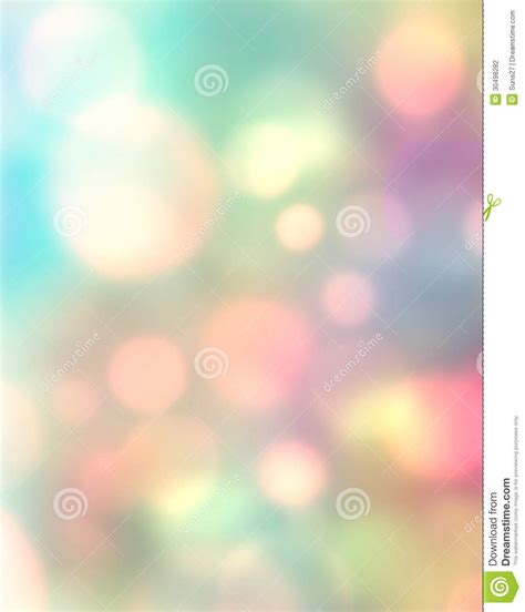 bright as day l light background stock photo image of fast