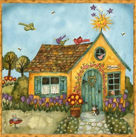 house painters brton debi hron art on pinterest flags needlepoint kits and