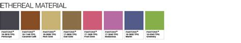 pantone 2017 color of the year pantone announces color of the year 2017 design news