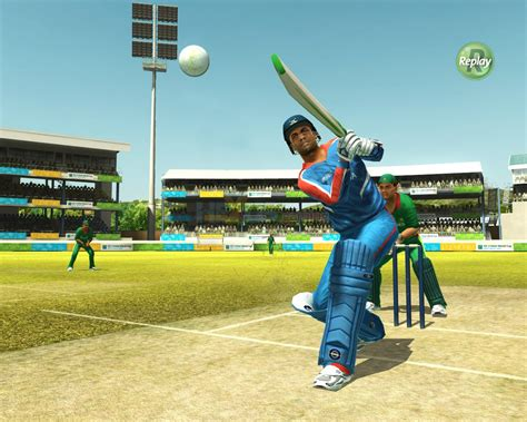 cricket to play cricket free play 2010 ipl images
