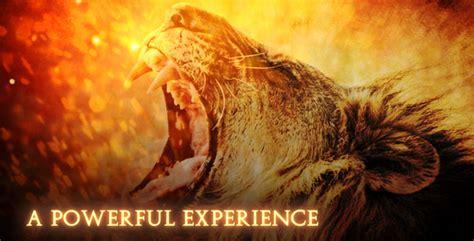 pedomom movies vip pedomom trailer 187 blobernet com