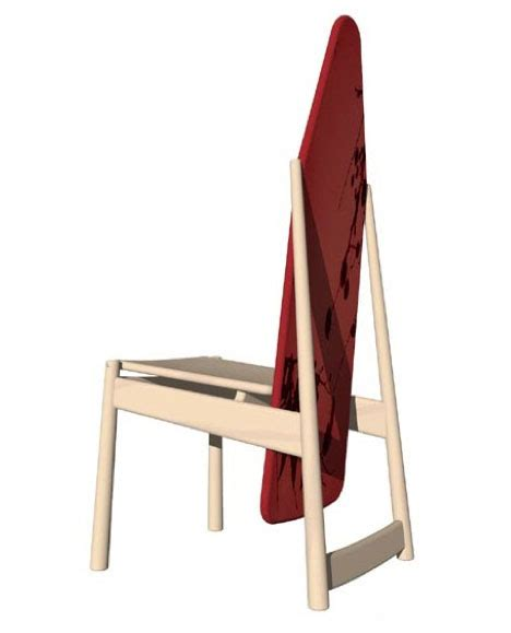 Board Chair by Ironing Board Chair Plans Diy Free Types Of Wood