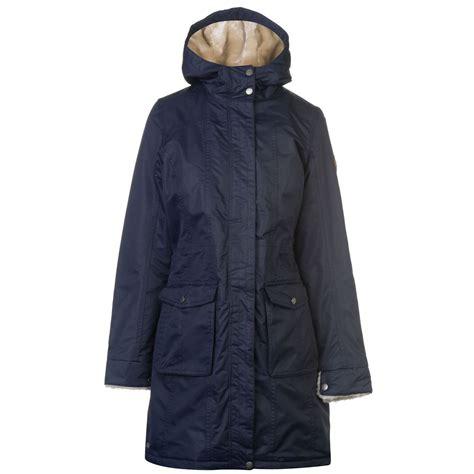 Best waterproof coat ladies