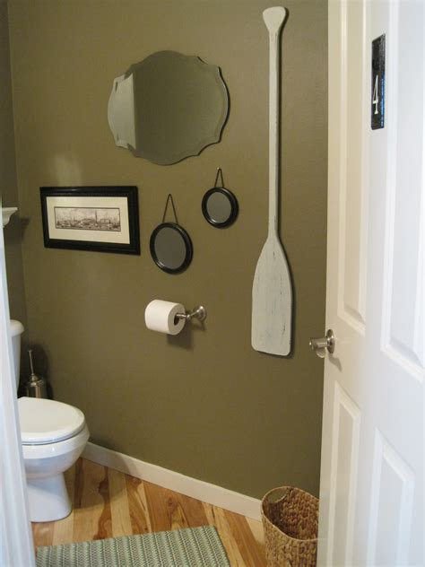 powder room paint colors home garden design