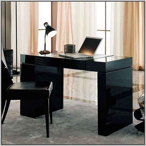 Funky Desk Accessories by Funky Desk Accessories Funky Desktop Accessories More