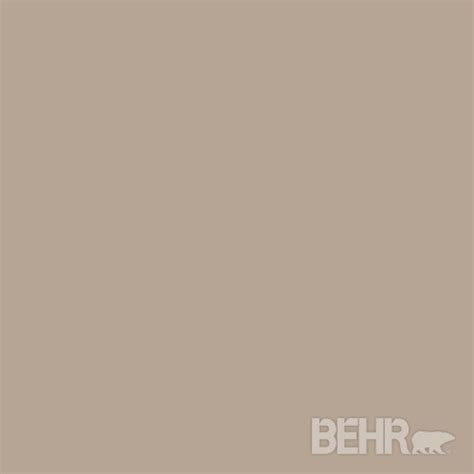 behr marquee paint color eiffel for you mq2 37 modern paint by behr 174