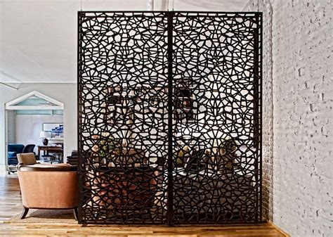 ways to maximise living space with a room divider ways to