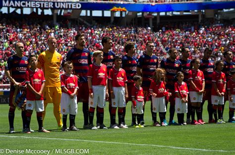 photos exclusive images from manchester uniteds win
