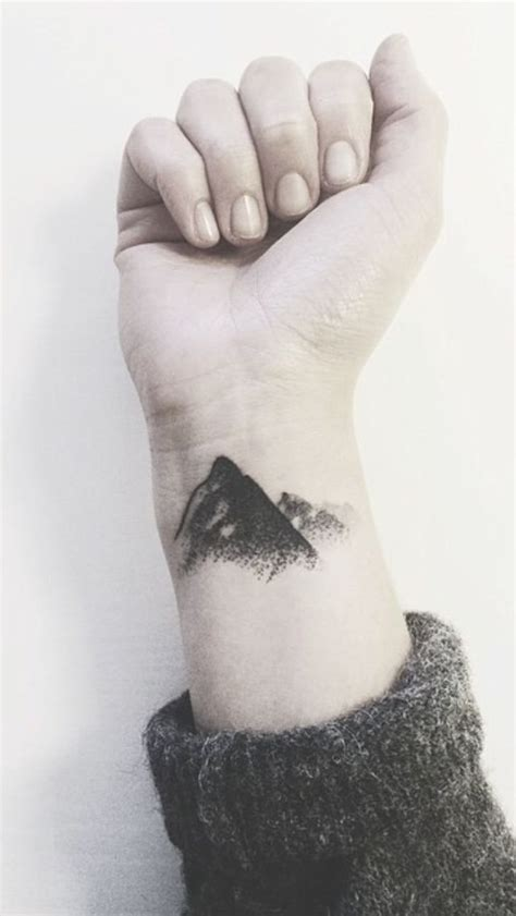 henna tattoo handinnenseite 100 image result for wrist image result for