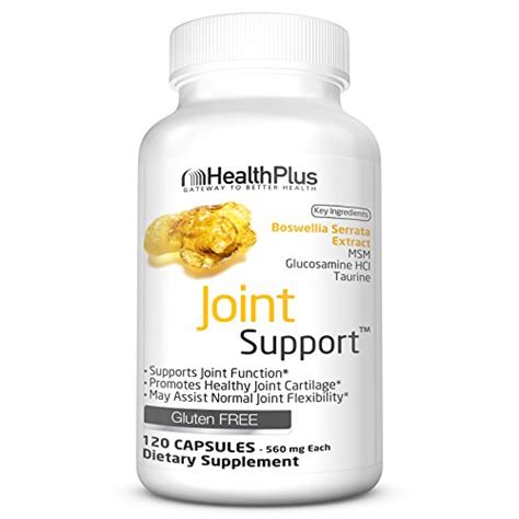 Joint Swelling Liver Detox by Health Plus Gesundheitsprodukte G 252 Nstig Kaufen