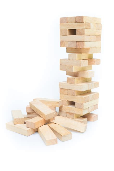 Or Jenga Now Hiring Construction