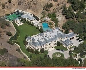 Backyard Gates For Sale Mark Wahlberg Net Worth Salary House Car Wife