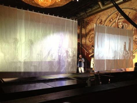 Wide Screen Rear Projection Screen For Under 20 All