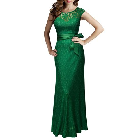 Trand Maxi Zamirah 3in1 Green New summer dress 2016 uk green prom fashion casual maxi clothes evening