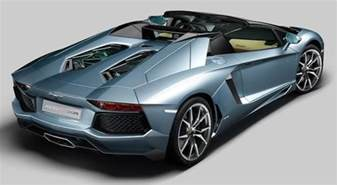 Price Of The Lamborghini Aventador 2014 Lamborghini Aventador Lp700 4 Roadster Price Starts