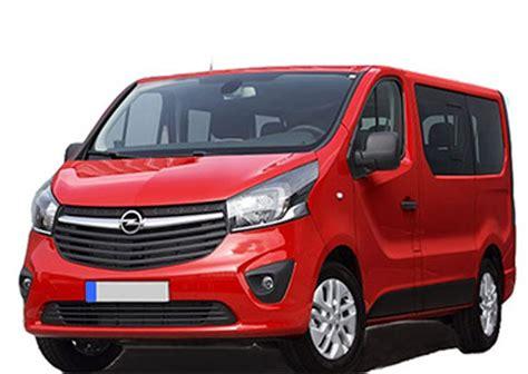 noleggio auto roma le migliori offerte noleggio low cost