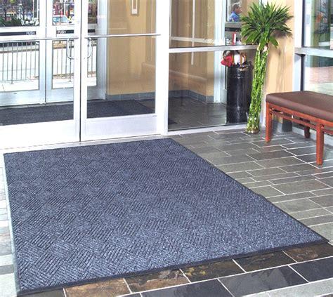 Waterhog Mats - waterhog premier entry mats are waterhog door mats by
