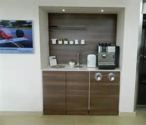 Office problems solved 187 coffee stations and tea points furniture