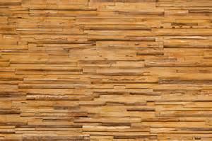 decorative plywood kingdompanels