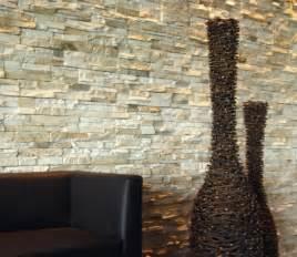wandfliesen steinoptik wohnzimmer wandfliesen steinoptik wohnzimmer design inspirations