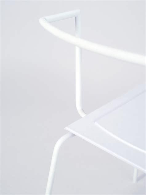design milk nanette wong a chair with hidden meanings design milk
