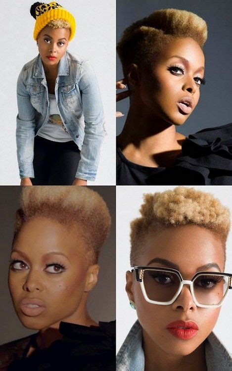 kmichelle hair twist are called 1000 images about hairstyles that rock on pinterest