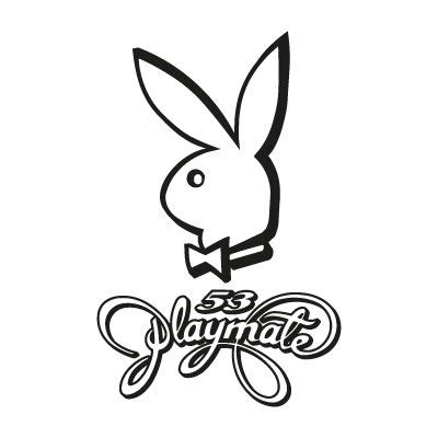 playboy bunny coloring pages 19 best sara quot s picks images on pinterest playboy bunny