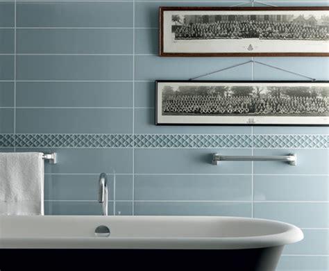 elegante badezimmerideen badezimmerideen