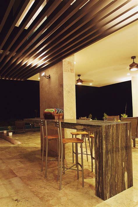 table san bruno tuunich kanab in san bruno mexico by seijo peon arquitectos