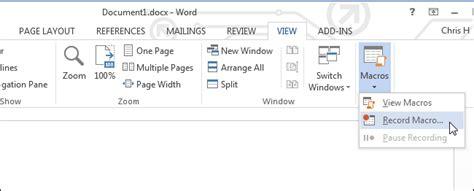 tutorial excel 2013 macros vba e macros microsoft excel 2013 pdf pdf efficient