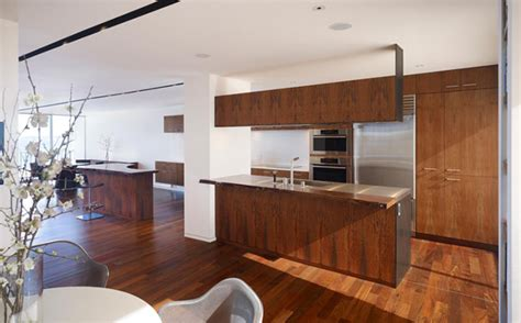 luxury penthouse apartment interior san francisco luxury penthouse apartment interior san francisco