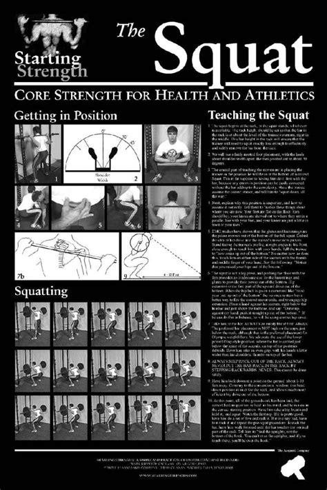 rich froning bench press rich froning bench press rich froning bench press max 100 rich froning max bench