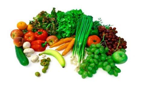 vegetables w b12 4 best foods high in b vitamins foods rich in vitamin b