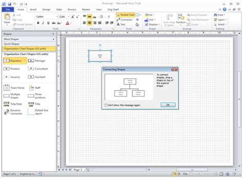 microsoft office visio 2007 free for windows 7 microsoft office visio 2007 free for windows 7 28 images