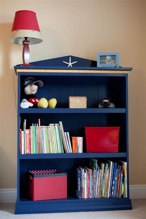 bookshelves for boys 28 images addicted to homes