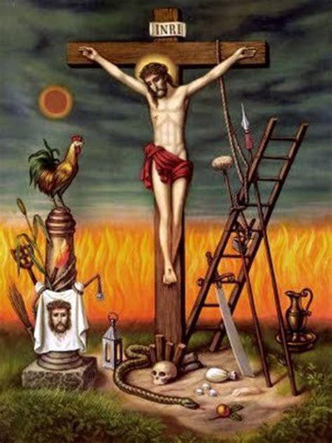 imagenes de jesus justo juez santeria 2012 04 08