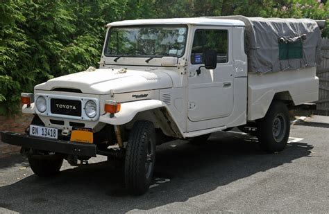 land cruiser pickup 1000 images about fj45 on pinterest toyota land cruiser