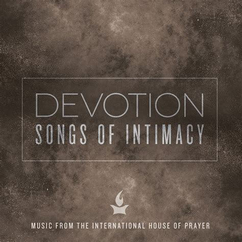 devotion house music albums forerunner music