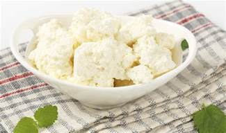 Alternative To Cottage Cheese 13 incredibly delectable substitutes for ricotta cheese