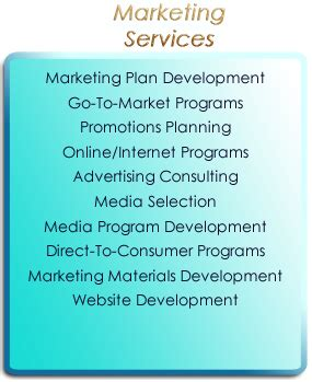 youll desire help marketing your enterprise on the web eggheadgroup our service page