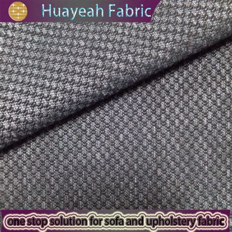 Office Upholstery Fabric by Sofa Fabric Upholstery Fabric Curtain Fabric Manufacturer