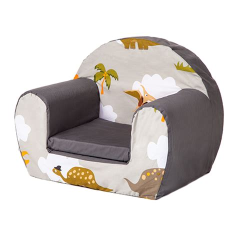 baby sofa chair uk children foam armchair soft seating chair seat kids