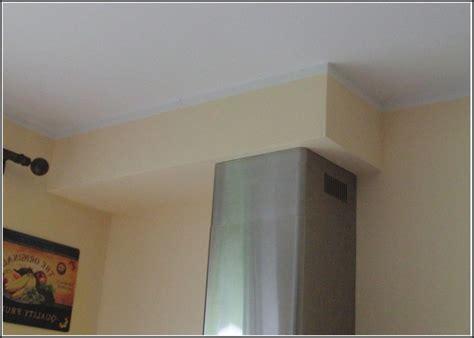arbeitsplatten muster getalit arbeitsplatten muster arbeitsplatte house und
